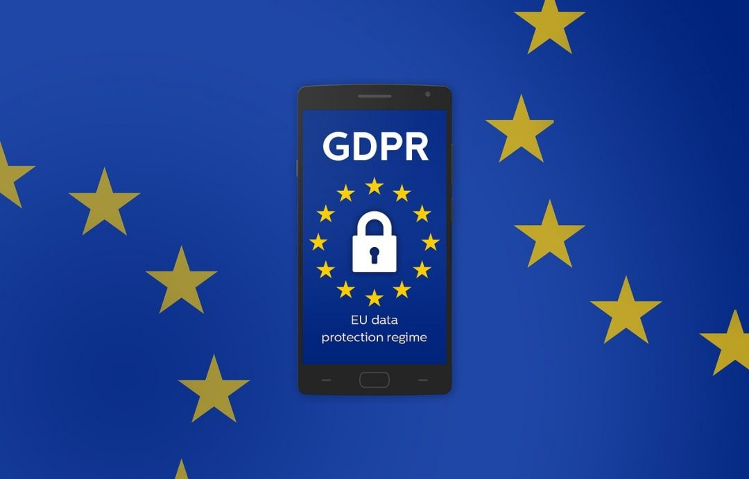 GDPR for Estate Agents in Spain